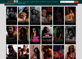 Mmsbee.online thumbnail