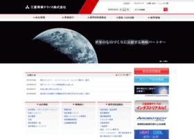 Mmts.co.jp thumbnail
