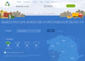 Mmusor.ru thumbnail