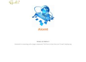 Mmvd.aicent.net thumbnail