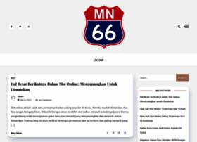 Mn66.com thumbnail