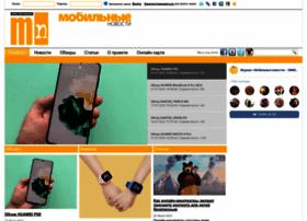 Mnmag.ru thumbnail