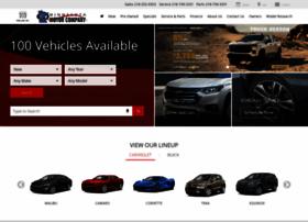 mnmotorco com at wi minnesota motor company in fergus falls serving wahpeton fargo website informer informer technologies inc