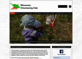 Mnoc.org thumbnail
