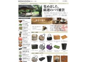 Mnsn.jp thumbnail