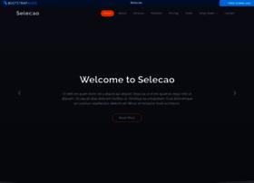Mnt.web.tr thumbnail