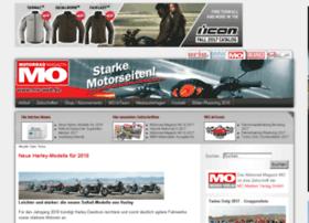 Mo-medien.de thumbnail