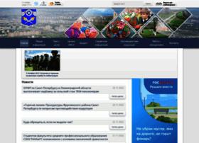 Mo75.ru thumbnail