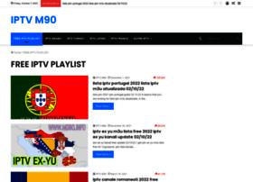 Mo9o.info thumbnail