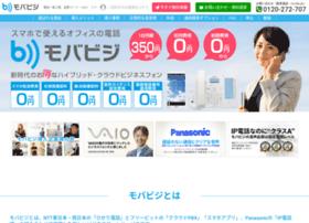 Mobabiji.jp thumbnail