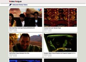 Mobango.com thumbnail