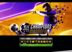 Mobasakacm.jp thumbnail