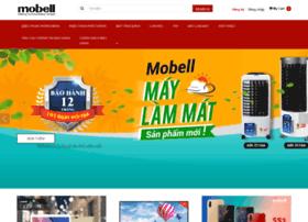 Mobell.vn thumbnail