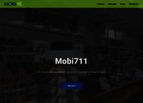 Mobi711.ru thumbnail