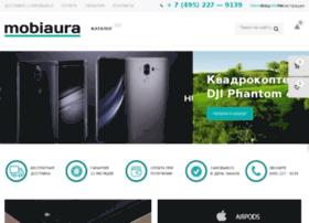 Mobiaura.ru thumbnail