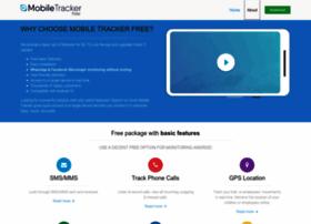mobile-tracker-free org at Website Informer  Visit Mobile