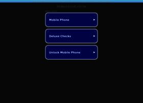 Mobilecode.co.uk thumbnail