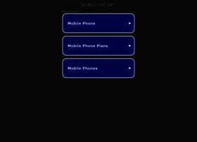 Mobilegta5.net thumbnail