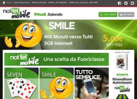 Mobileitalia.it thumbnail