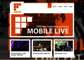 Mobilelive.tv thumbnail