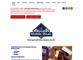 Mobilemealsinc.org thumbnail