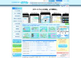 Mobiler.cc thumbnail