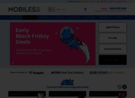 Mobiles.co.uk thumbnail