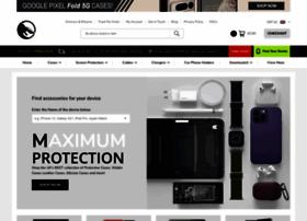 Mobileshark.co.uk thumbnail