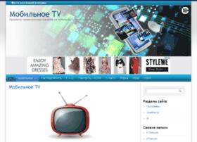 Mobilgod.ru thumbnail