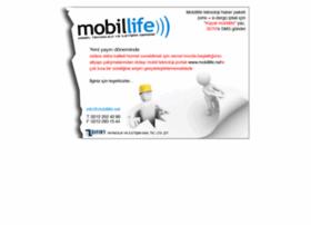 Mobillife.net thumbnail