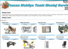Mobilya-tamiri.gen.tr thumbnail
