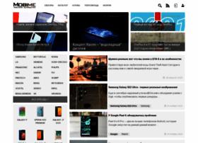 Mobime.ru thumbnail