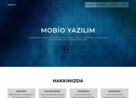 Mobio.com.tr thumbnail