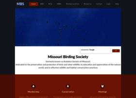 Mobirds.org thumbnail
