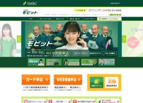 Mobit.ne.jp thumbnail