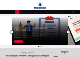Mobitamilan.net thumbnail