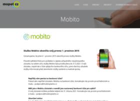 Mobitoplatito.cz thumbnail