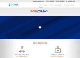 Mobitrak.com.br thumbnail