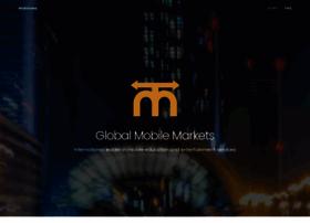 Mobitrans.net thumbnail