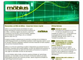 Mobius.es thumbnail