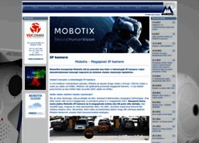 Mobotix.rs thumbnail