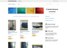 Mobservice.com.ua thumbnail