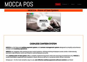Moccapos.co.za thumbnail
