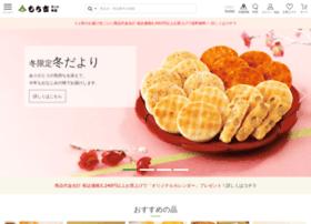 Mochikichi.co.jp thumbnail