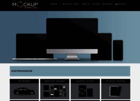 Mockupdownload.ru thumbnail