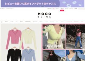 Mocobling.jp thumbnail