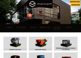 Mod-b.ru thumbnail