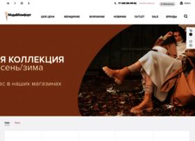 Moda-comfort.ru thumbnail