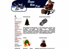 Modacatalog.ru thumbnail