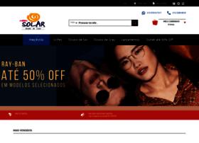 Modasolar.com.br thumbnail